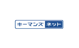 キーマンズネットで、「TeamSpirit HR」のアップデートで追加された機能「諸届ナビ」が紹介されました。