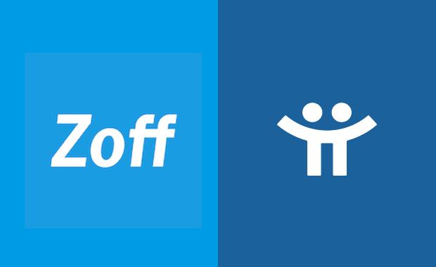 Zoffの事例がいよいよ公開! 今こそ始める「働き方改革」実践セミナー