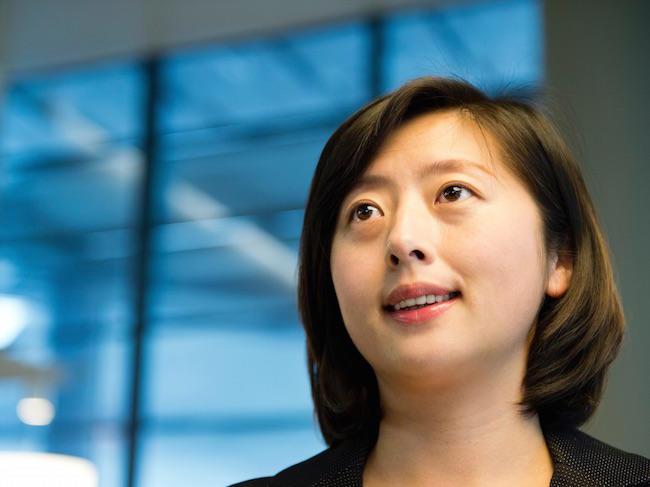 【なるほどTeamSpirit】ワークスタイル変革セミナー:女性にとって働きやすい職場は全社員にとっても働きやすい職場