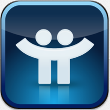 ◆チームスピリット モバイル 1.3を公開しました