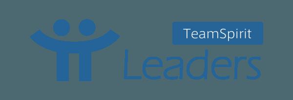 【終了】「 TeamSpirit Leaders 」のウェブセミナーがセールスフォース・ドットコム主催で開催決定!