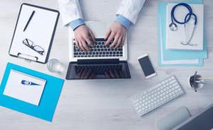 「働き方改革」は従業員の健康から | 実名データの勤怠管理と匿名データの健康相談が労務問題の顕在化に役立つ理由