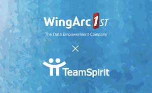 共催セミナー :Salesforceを活用して「働き方改革」の第一歩を踏み出すために<br> ~ 合言葉は「運用が回る」「現場に負担をかけない」「成果が見える」~