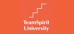 TeamSpirit University #4〜世界一幸福な国フィンランドから学ぶ「教育」と「働く」〜