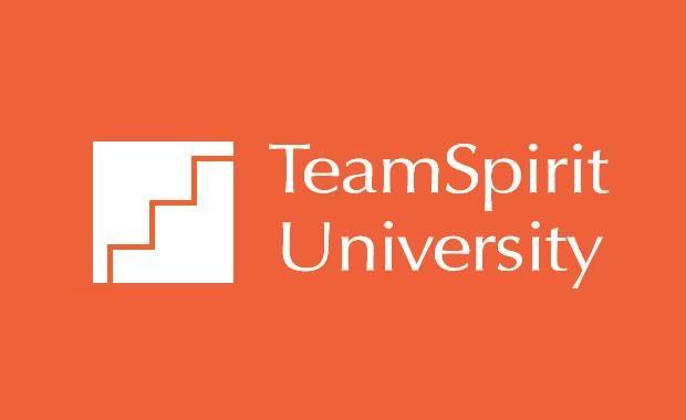TeamSpirit University #01<Br>〜138億年の宇宙を俯瞰する〜