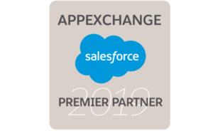 チームスピリット 、グローバルパートナープログラム「AppExchange Premier Partner」に2年連続認定