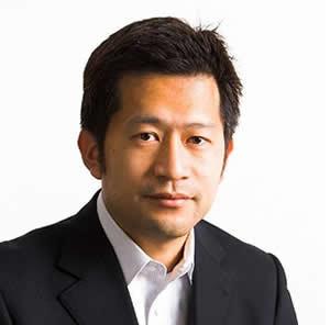 Yasutake300.jpg