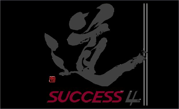 【イベント出展】日本初のカスタマーサクセスカンファレンス「Success4」に出展します。
