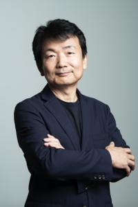 Mr.Ogishima_photo.png