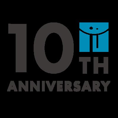 TS10th_logo.png