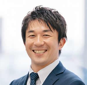 kanbayashi300.jpg