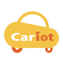 Cariot for TeamSpirit