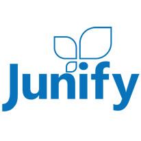 Junify for TeamSpirit